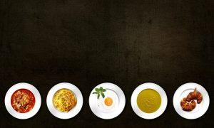 cook-366875_640
