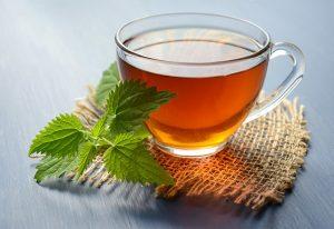 tea-3673714_640
