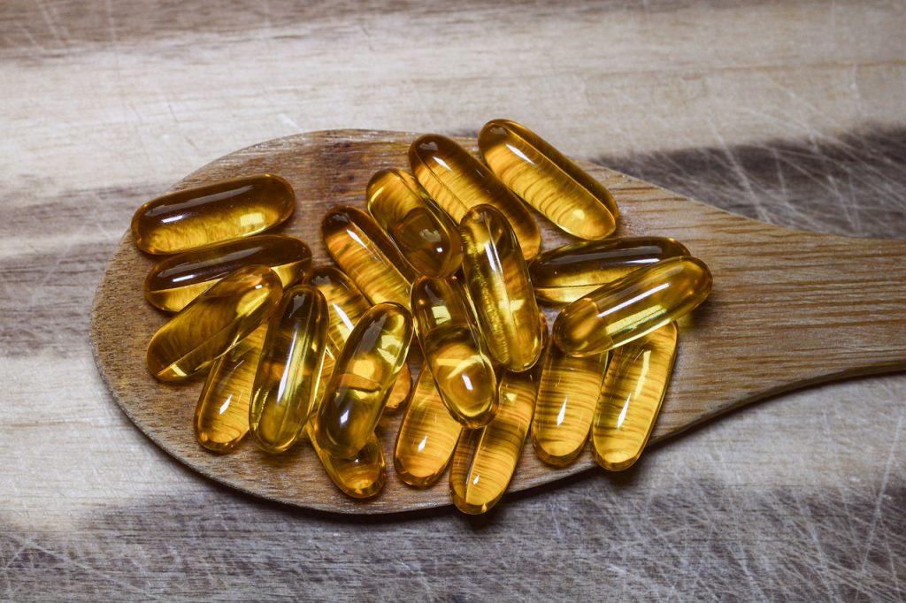 pills-3151089_1280