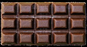 chocolate-bar-3124025_1280
