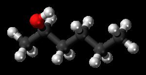 hexanol-835644_1280