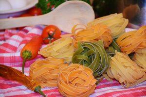 noodles-2060886_1280
