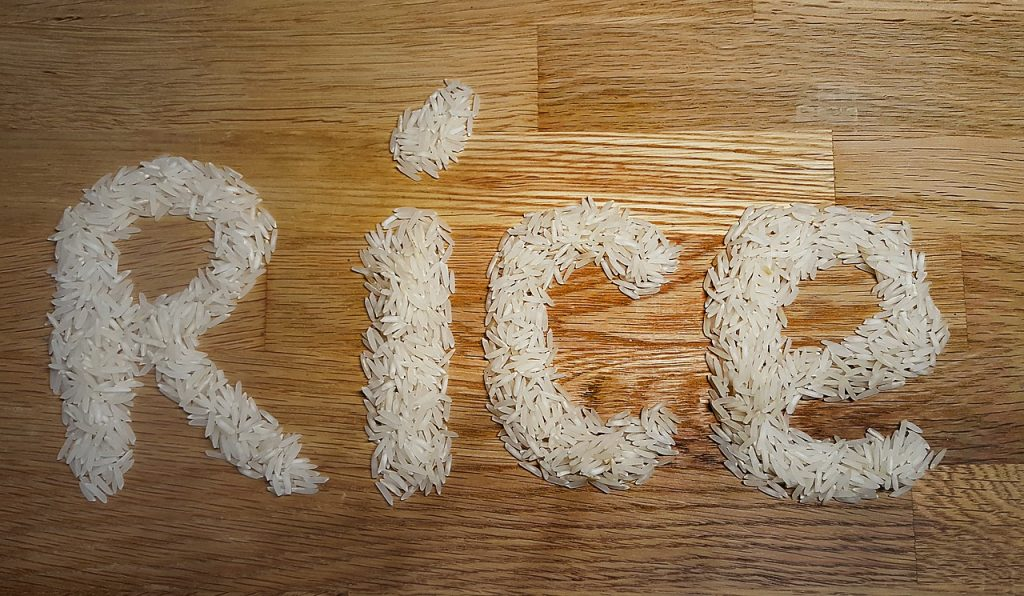 rice-2814262_1280