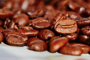 coffee-1291656_1280
