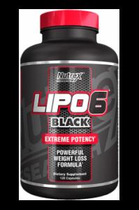 lipo-black-new-235x355