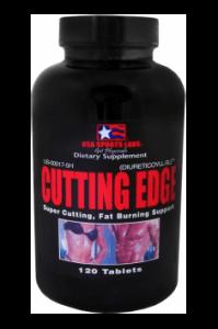 usa-labs-cutting-edge-120tabs-black-235x355