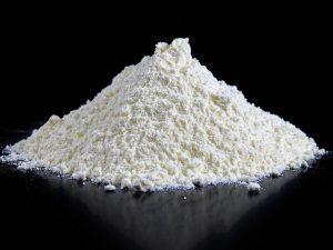 flour-1581967_640