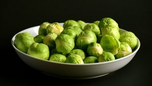 brussels-sprouts-3100702_640
