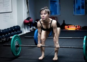 deadlift-2386565_640