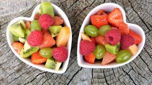 fruit-2305192_640