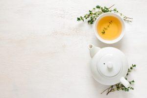 green-tea-2356770_640