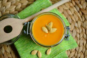 pumpkin-soup-2972858_640
