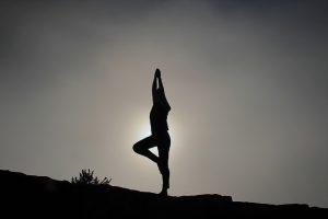 yoga-pose-1082172_640
