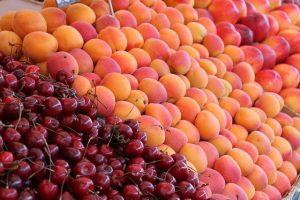 fruit-3281162_640