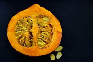 pumpkin-3852191_640