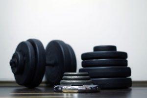 sport-1244924_640