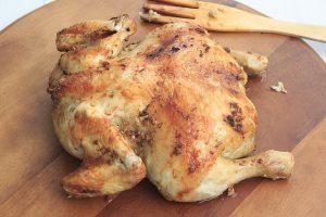 chicken-1199243_640
