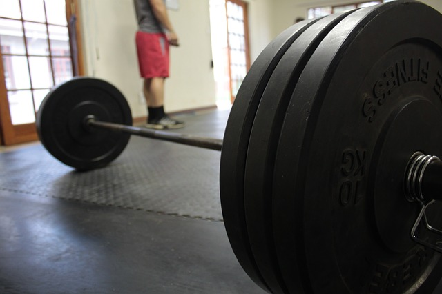 gym-592899_640