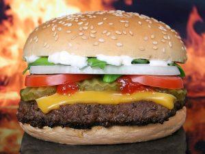 hamburger-1238246_640