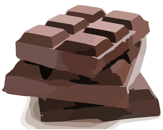 bar-chocolate-306132_640