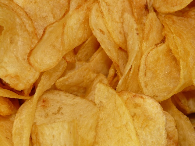 chips-644_640