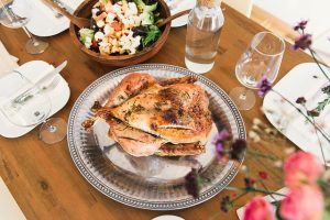 dinner-1246287_640