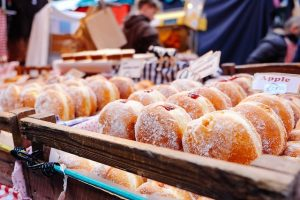 donuts-690281_640