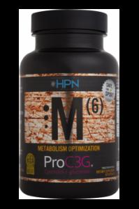 hpn-m6-metabolism-235x355