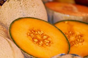 melon-3433835_640