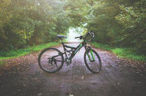 mountain-bike-1149074_640