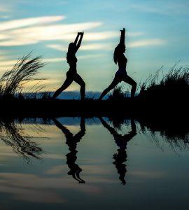 yoga-1822476_640