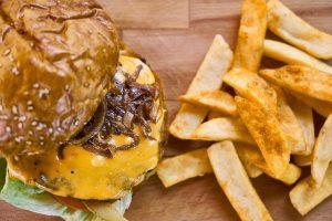 burger-4209205_640