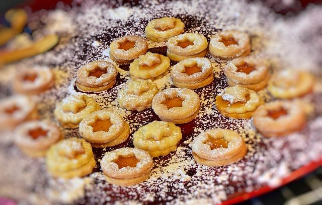 cookies-3848421_640